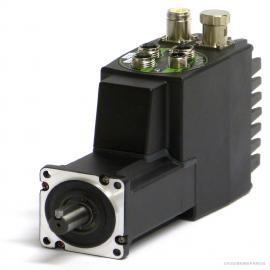 斯托伯Stober伺服电机MV0000004251