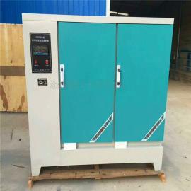 混凝土试块养护箱YH-40B