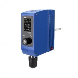 wiggens 顶置式搅拌器 WB1800-D