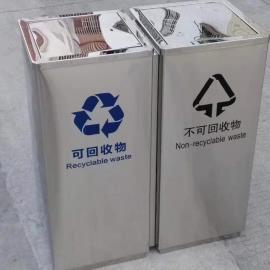 lv华lvhua市政huan卫垃圾桶现huo 景区不xiugangguo皮箱加工厂lh-01