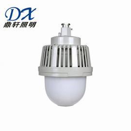 鼎轩照明QC-SF-10-A免维护LED平台灯防眩泛光灯50W