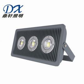 LED投光灯300W/400W大功率ODFE5166鼎轩照明