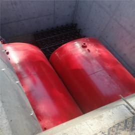 邦裕得消防气体顶压给水设备图片DLC0.5/30-18