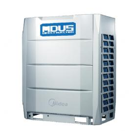 美的美的商用多联机MDV-V系列变频中央空调多联机商用空调MDV