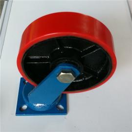 运力重型万向轮超重型万向轮12寸重型万向轮