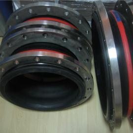ROTEX膨胀节VITEX橡胶软连接ELAFLEX补偿器