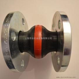 REIFLEXA膨胀节REIFLEXA橡胶接头