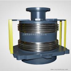 BRUSH发电机备件BRUSH轴承