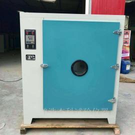 101-1/2/3系列电热鼓风干燥箱