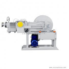FLOMORE注射泵FLOMORE化�W注入泵FLOMORE柱塞泵