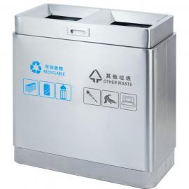 lv华lvhua生产不xiugang垃圾桶厂商 定制户外不xiugangguo皮箱加工厂lh-01