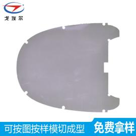 GOEL导热硅胶GOEL-DRGJ-1