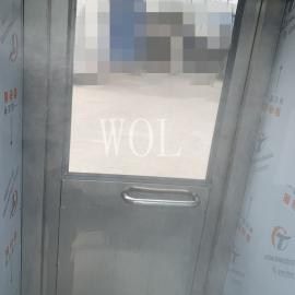 WOL药品厂 人员 药品快速消毒beplay手机官方定制WOL-XD500