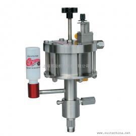 Sidewinder�量泵Sidewinder��颖�