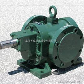 HARBEN泵HARBEN活塞隔膜泵AQUA液压泵