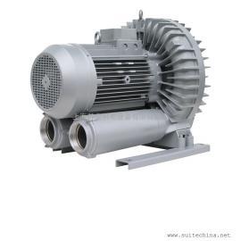 VACOM风机Induvac真空bengInduvac压缩机
