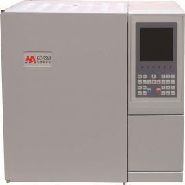 燃气气相色谱仪产品