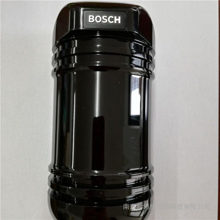 博世DS422i-CHI双光束室内外光电对射探测器