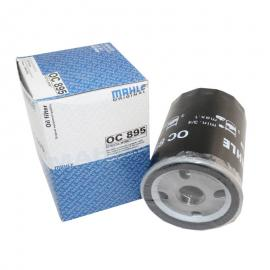 德国Mahle滤芯T10-100-E2AD