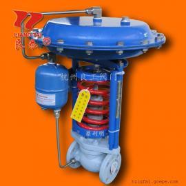 良工�y�TZZYPM-16BW薄膜型自力式蒸汽�p�赫{��y