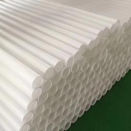 玻纤增强聚丙烯管道DN300萱瀚