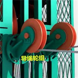 梭车尾轮绳衬JWB90WJ矿用无极绳调速机械绞车末级行星传动行星轮