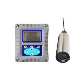 环科仪1760M在线污泥浓度计工业污水处理浓度监测仪MLSS计