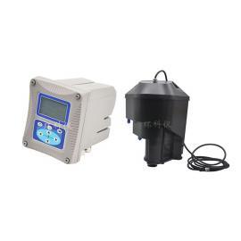 环科仪1720F在线浊度分析仪市政自来水管网低浊度监测仪