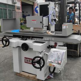 建德磨床平面磨床 建德原厂生产三轴自动磨床KGS-84AHD