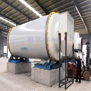 �p正活性碳粉烘干�CSZTF2800
