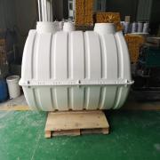 衡��旱��改造二八式化�S池1.5立方