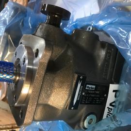 PARKER派克柱塞泵特价PV092R1K4T1WMFB