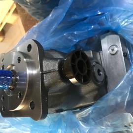 PARKER原装进口现货派克柱塞泵PV092R1K1T1NUDR