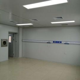 汇众达微生物室设计规划实验室建设HZD