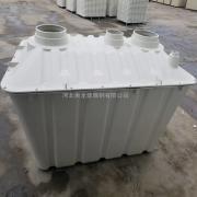 衡��二八式玻璃�化�S池的���c1.5立方