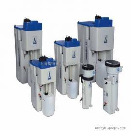 德国贝克欧BEKO空压系统废油水就地分离 OWAMAT15油水油分离器 废油水收集器OWAMAT12141516OWAMAT12141516