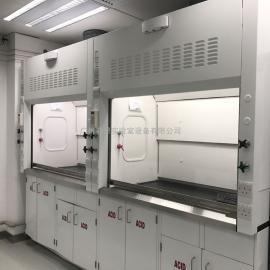shi验室通风废气环bao处理工chengFN103