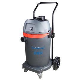 洁威科工业吸尘器工厂车间工业吸尘机器 医疗机械吸尘设备WB-1245