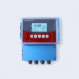 在线水硬度计软化水钙镁离子浓度检测仪锅炉水钙化度测定仪
