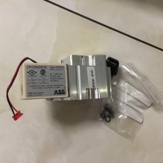 单元熔断器 A5E35399071A5E32100313
