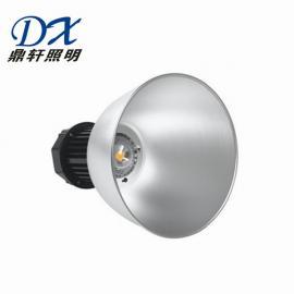 鼎轩照明免维护工矿灯150W厂房高顶灯GD5500