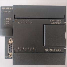 西门子模块 6ES7 288-1SR3O-OAAO CPU SR30