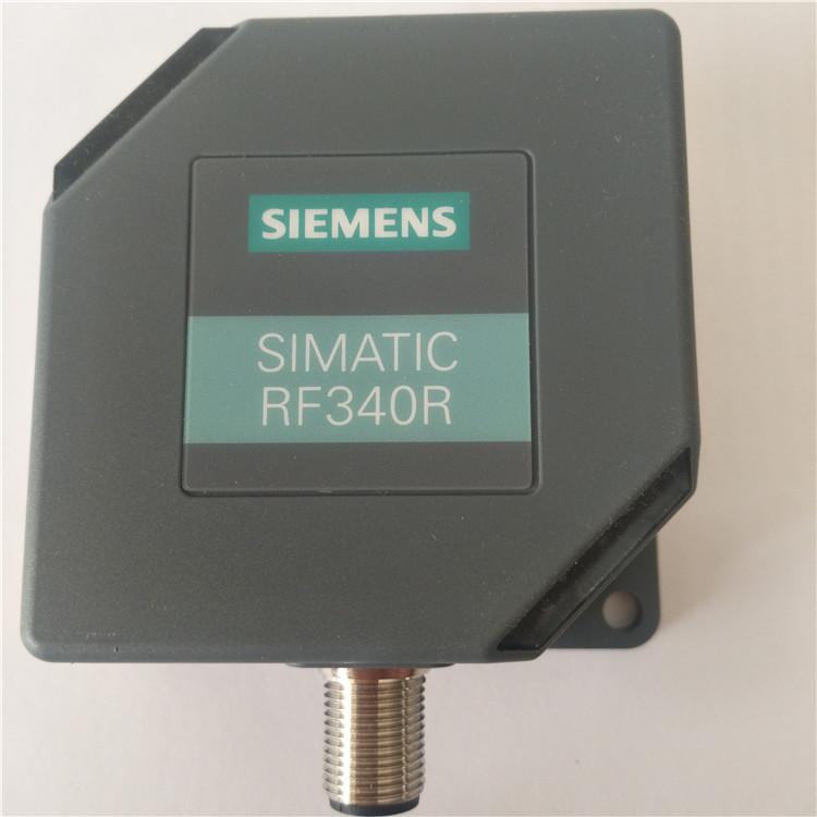 西�T子(SIEMENS)G120��l器200KW6SL3210-1PE33-7CL0