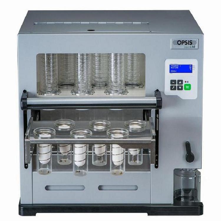 瑞典OPSIS公司脂肪测定仪SX-360