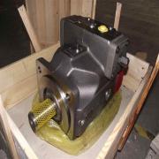 力士乐974769柱塞泵A4VSO 250 DR30R-PPB13N00  R910