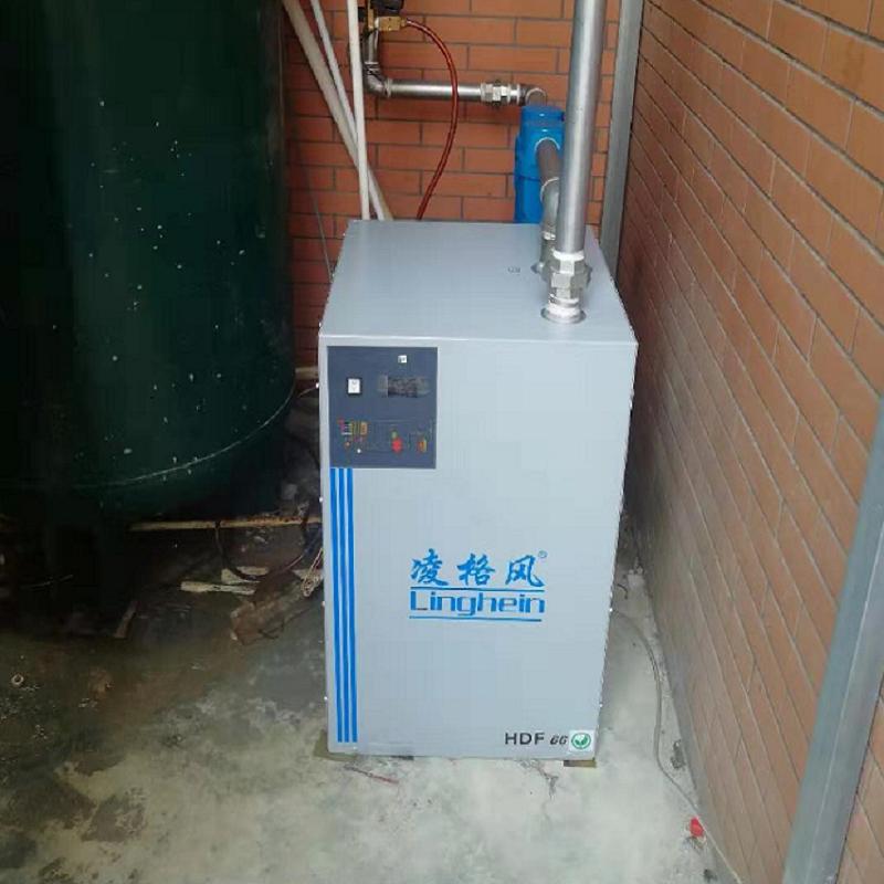 凌格风冷干机凌格风空气干燥机凌格风干燥机