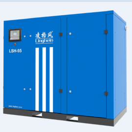 油冷永磁变频空压机永磁同步变频空压机油冷变频空气压缩机