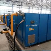 博莱特空压机保养维修保养博莱特空压机博莱特空压机维修
