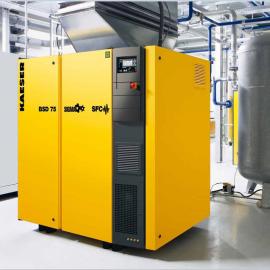 螺杆式空压机配件空气压缩机配件进口空压机原装配件