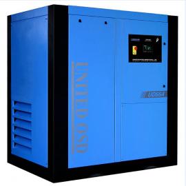 斯可络空压机专用油斯可络空压机润滑油斯可络空压机机油